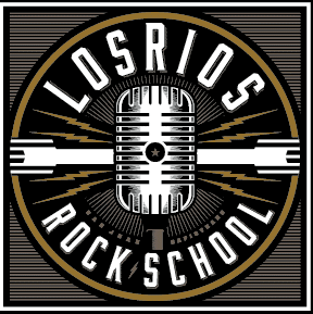 Los Rios Rock School